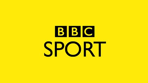 BBC Sport Livestream of the British Bouldering Championships