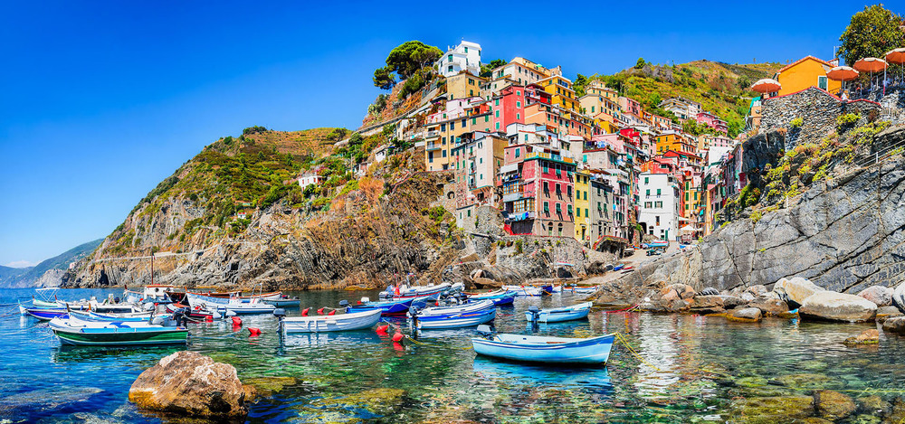 boat-tours-cinque-terre-home-1-banner.jpg