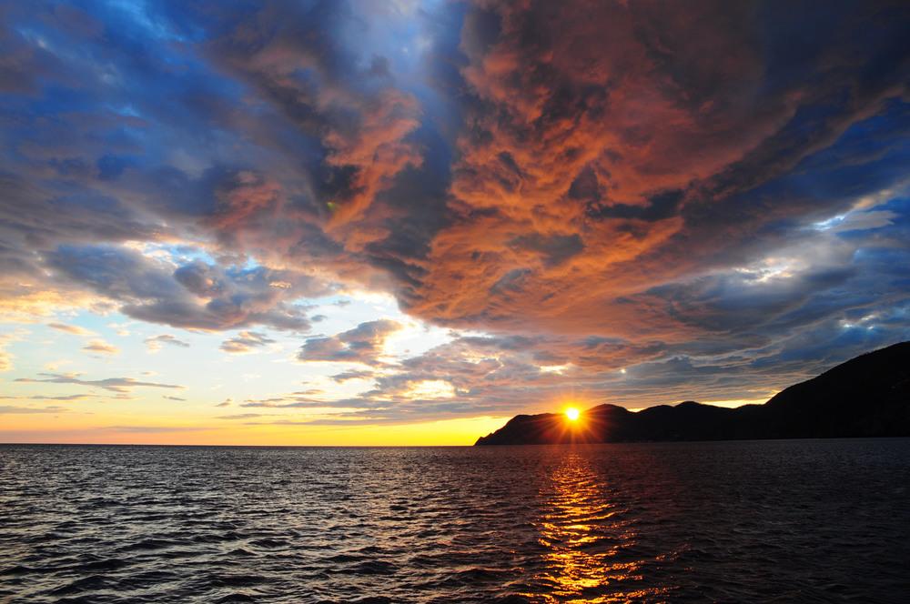 sunset (13).jpg
