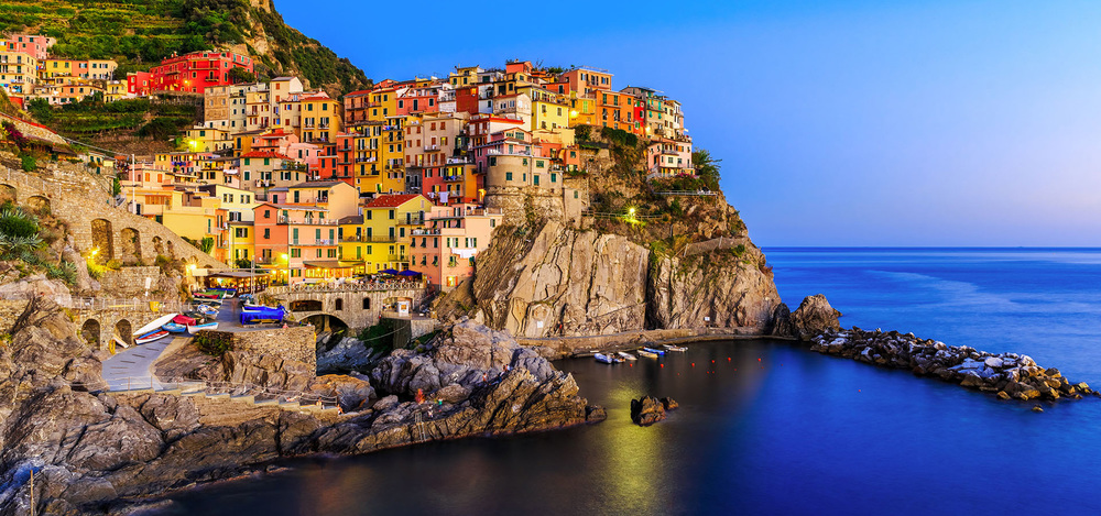boat-tours-cinque-terre-home-11-banner.jpg