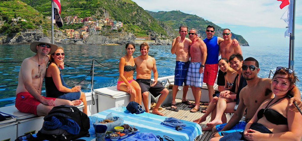 boat-tours-cinque-terre-home-7-banner.JPG