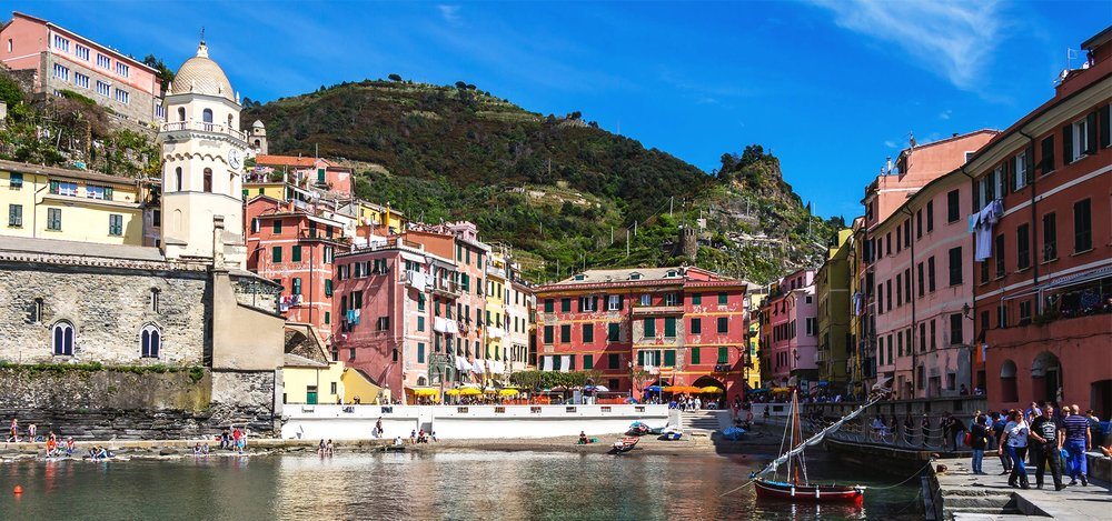 boat-tours-cinque-terre-home-9-banner.jpg