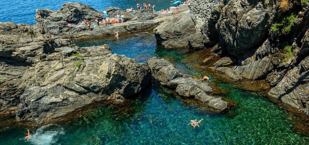 boat-tours-cinque-terre-home-2-banner.jpg