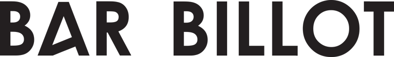 Bar Billot logo