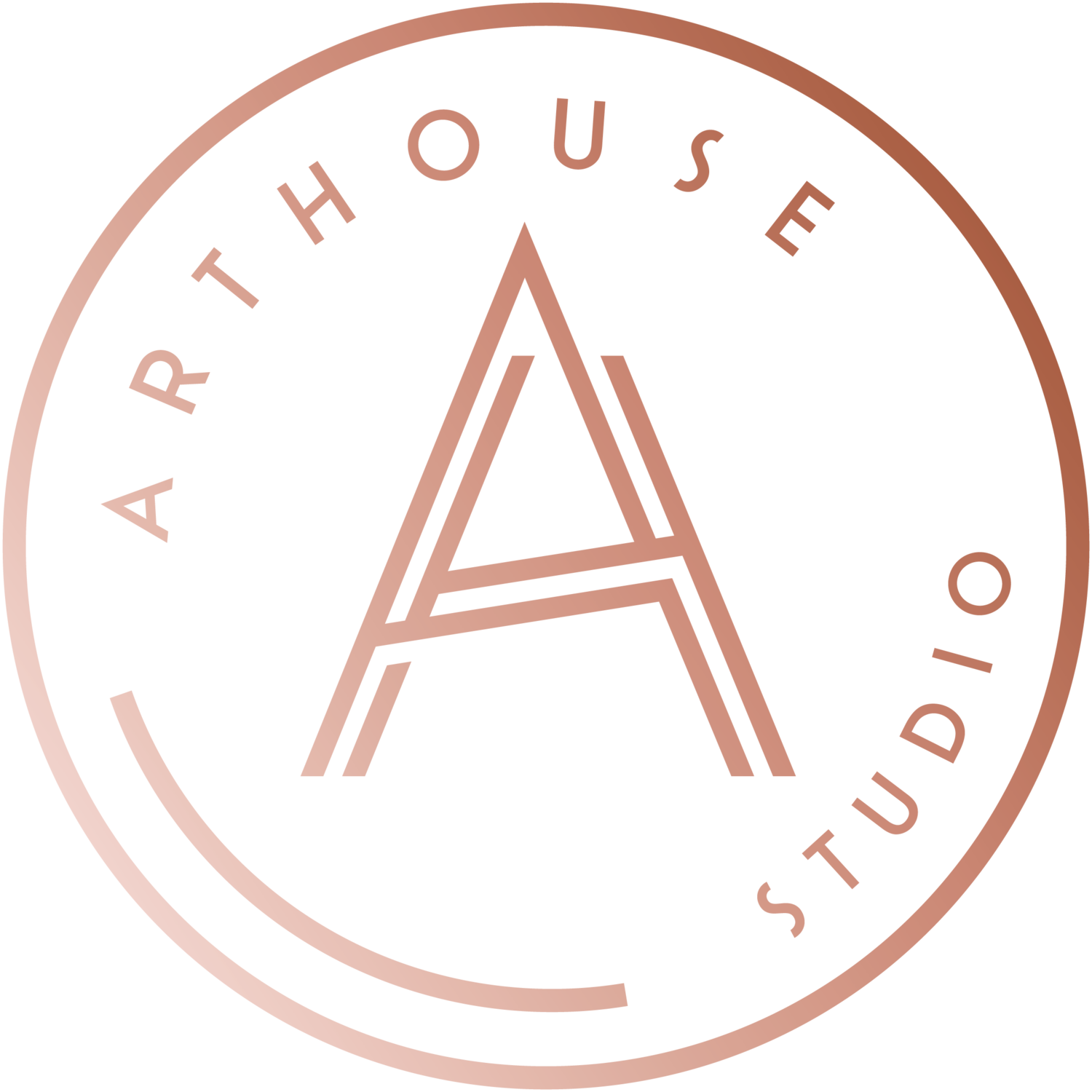 Arthouse Studio