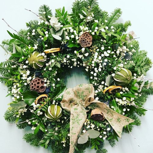 Christmas Wreath.jpg