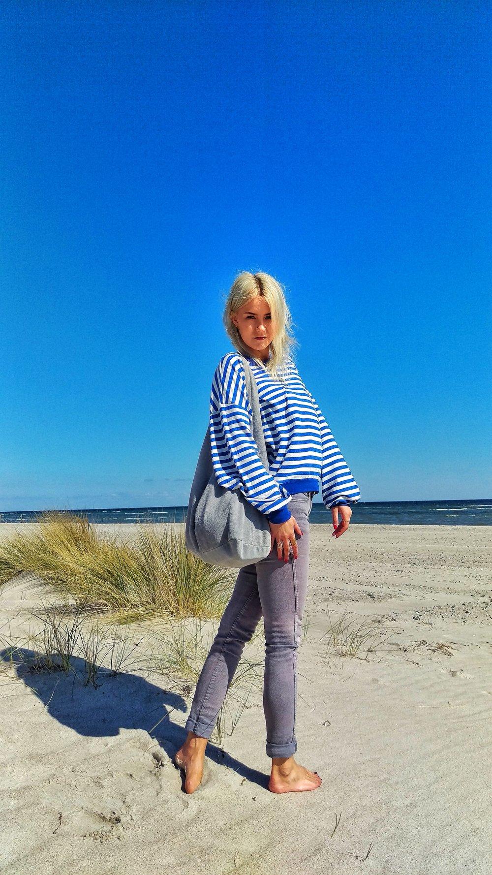 Cyroline_stripy_sweater_2
