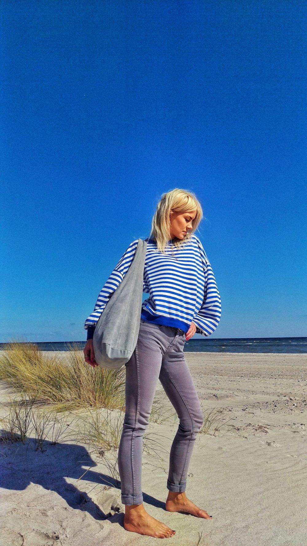 Cyroline_stripy_sweater_3
