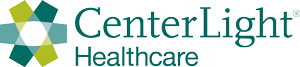 CenterLight Healthcare