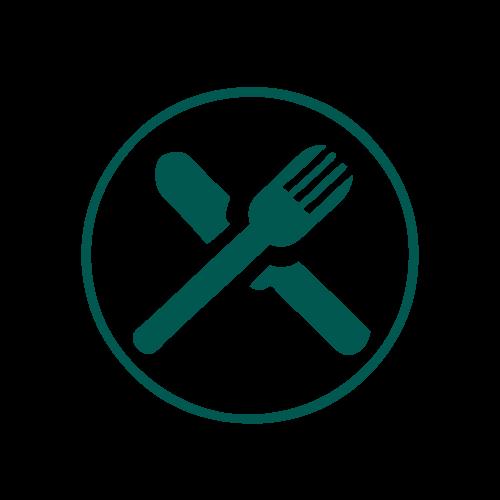 Copy of Copy of Nutrition Services