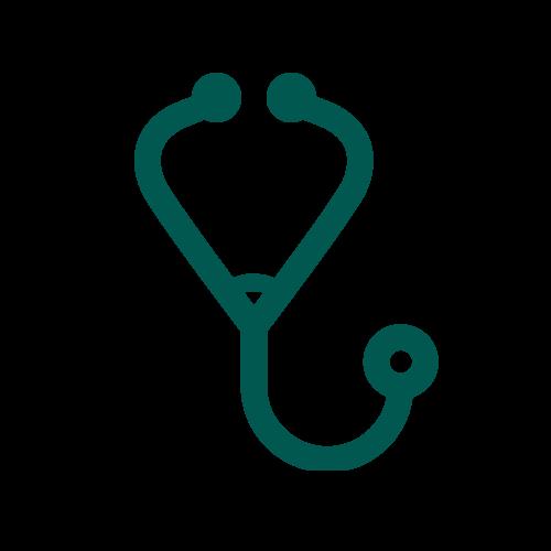 Copy of Copy of Doctors and Nurses