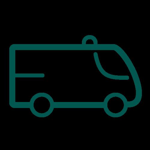 Copy of Copy of Free Transportation