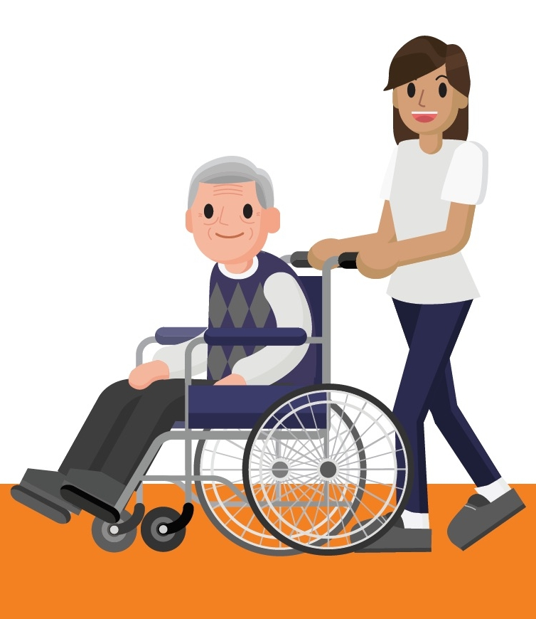 Man in wheelchair.jpg