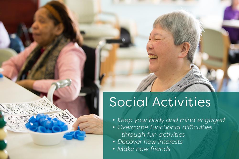 social-activities.png