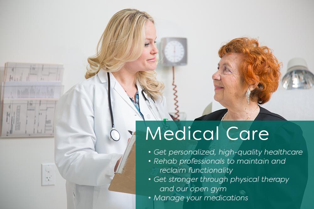 v2_Medical-care.png