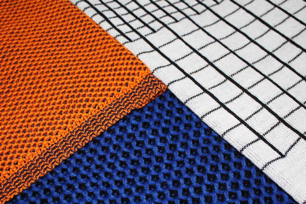 Knitwearlab | Thijs Verhaar