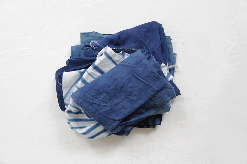 Textielfabrique | Maaike Gottschal