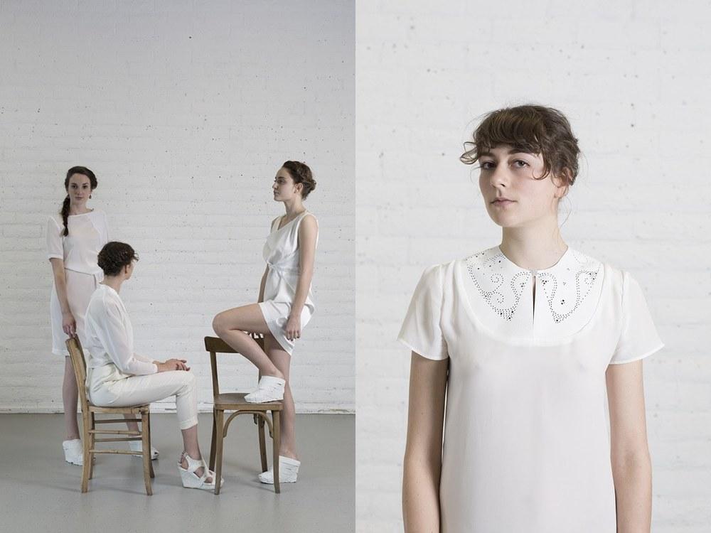 Studio 5tig | Esther Vijftigschild