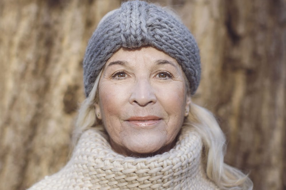 Granny's Finest | Jip Pulles & Niek van Hengel