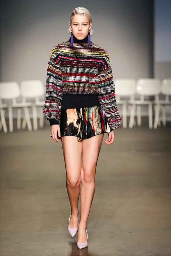 Lisa Konno Amsterdam Fashionweek AFW 15 -3.jpg