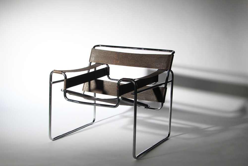 stoel 2.jpg
