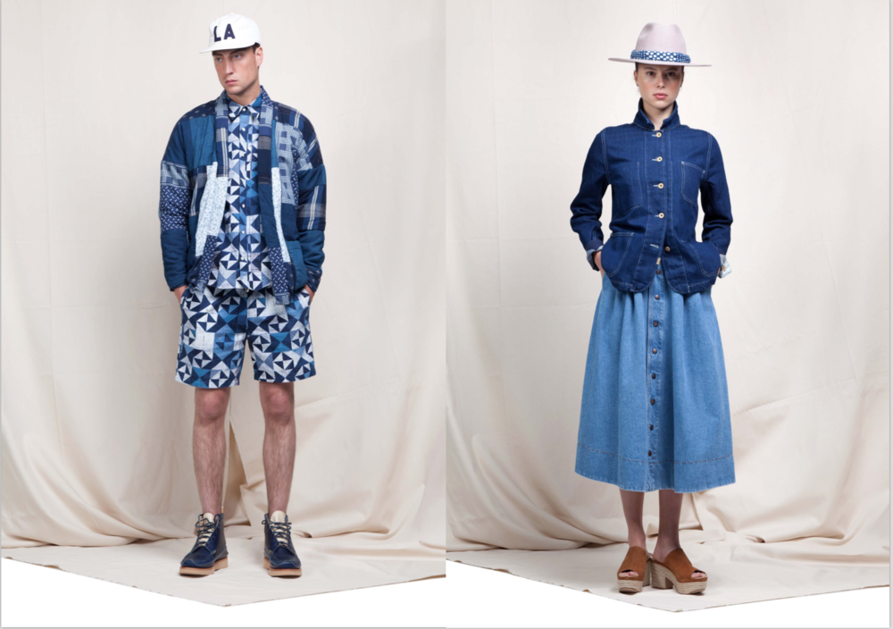 kings-of-indigo-koi-long-john-blog-spring-summer-2016-lookbook-collection-tony-tonnaer-blue-indigo-raw-selvage-selvedge-workwear-stripes-bib-overall-dress-women-men-amsterdam-holland-design-pride-2.png