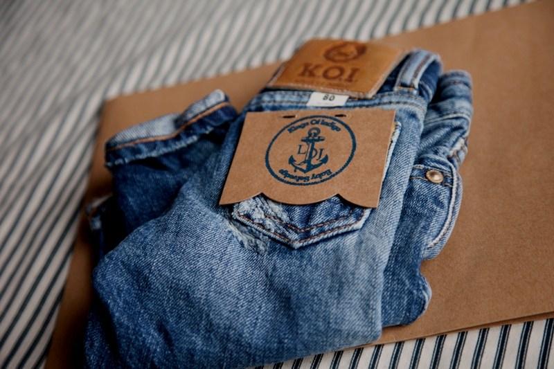 long-john-blog-collab-k.o.i.-kings-of-indigo-tony-tonnaer-leonie-zijlstra-amsterdam-jeans-denim-blue-raw-rigid-selvage-selvedge-italian-vintage-japanese-kimono-repair-fish-bone-bar-tack-pocket-.jpg