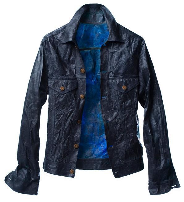 1BioDenim_jacket_detail_em.jpg