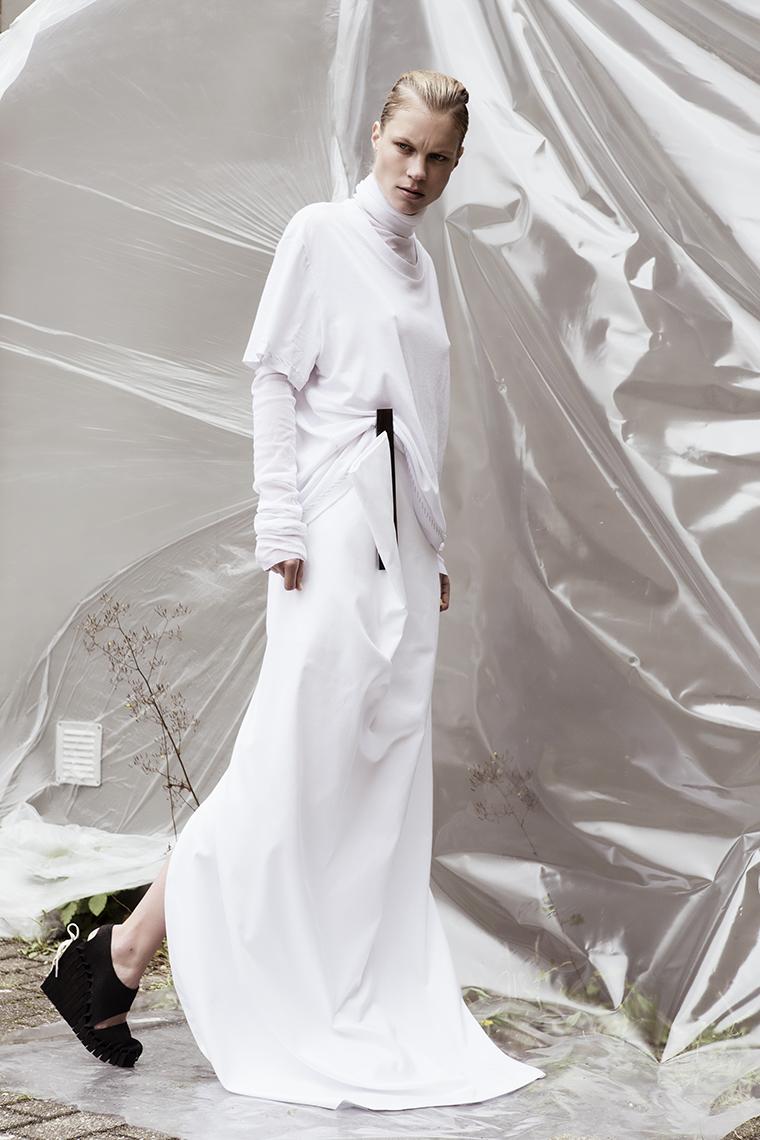 Barbara langendijk cloth.jpg