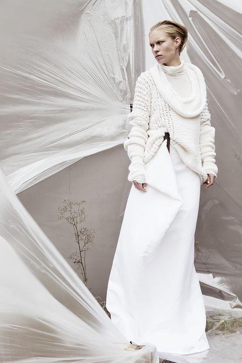 Barbara Langendijk cloth2.jpg