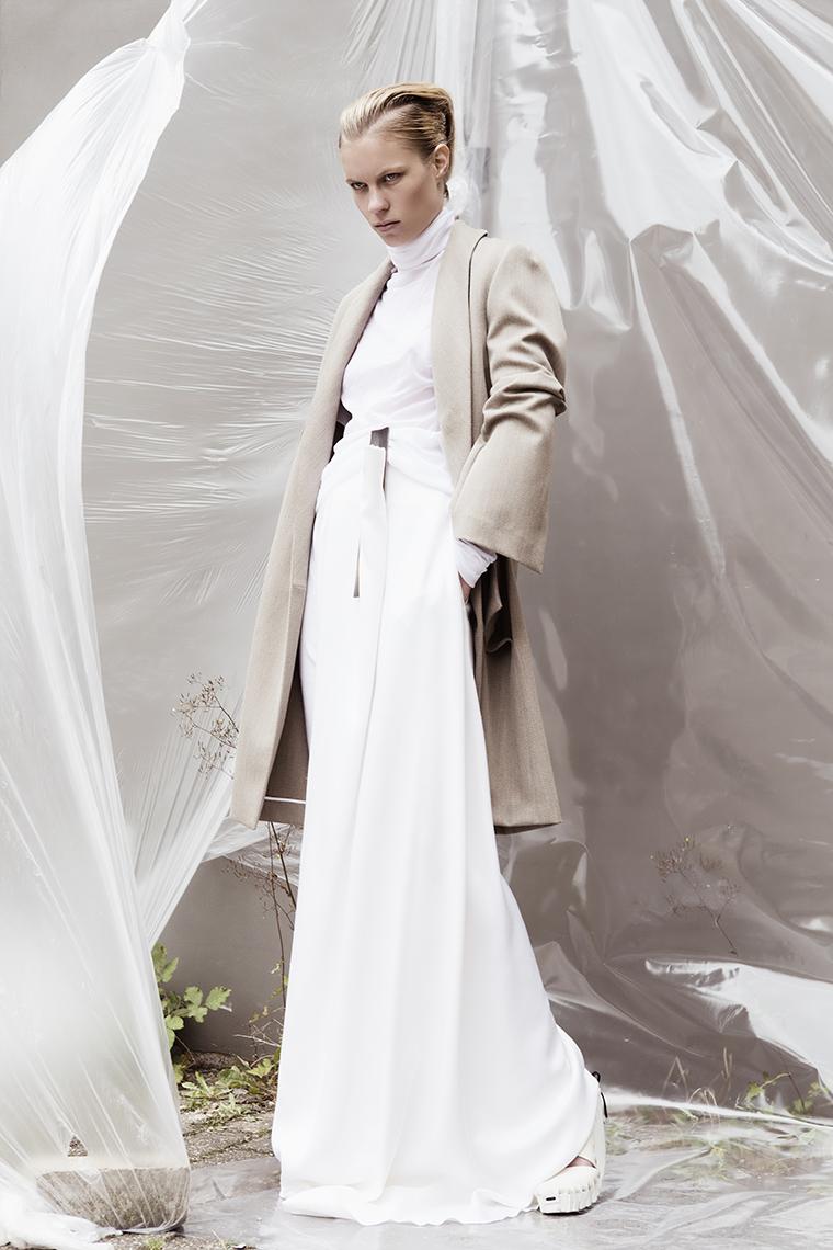 Barbara Langendijk Cloth3.jpg