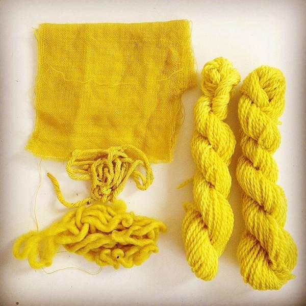 Indigo-Shibori-Kasuri-Sashiko-workshop-Japanse-verf-patroon-technieken-textielfabrique-rotterdam-40_2327d7db-2c28-430b-b1da-d3cdd5440fee_grande.jpg