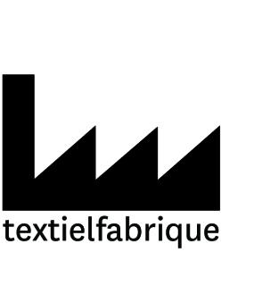 logotextielfabriquemetrand.jpg