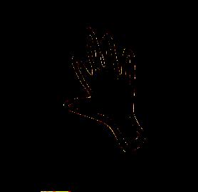 hand-maken.png