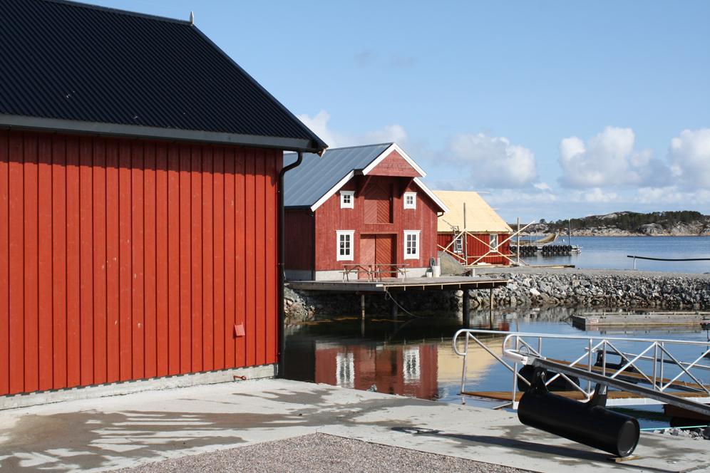 Sjøhus_Sjå_naust_galleri_S4.jpg