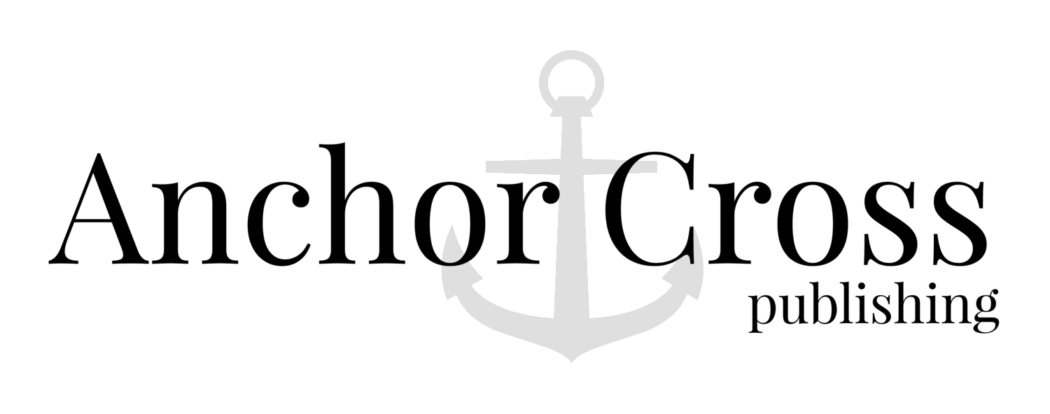 Anchor-Cross
