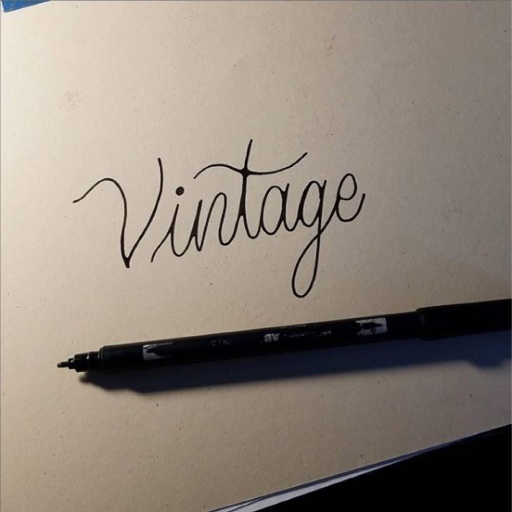 vintage.jpg