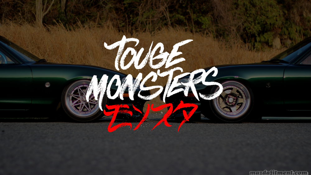 Touge-Monsters-Final-1.png