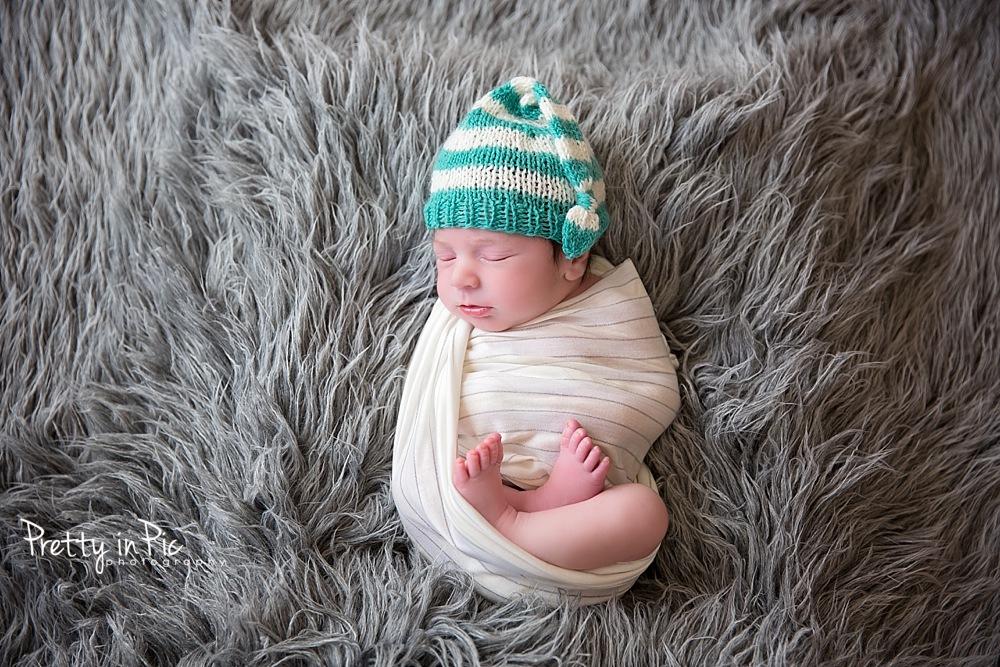 fairfax newborn_0127.jpg