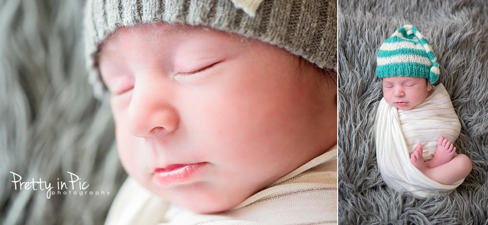 fairfax newborn_0126.jpg
