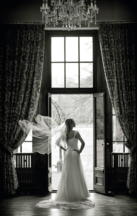 Beamish Hall Wedding Showcase on 15th May from 11-4pm