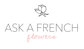 Ask-A-French-Flowers-Logo-1.png