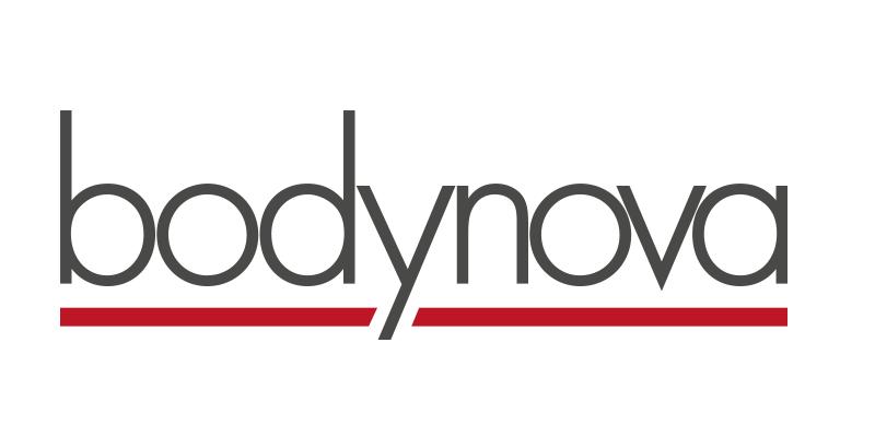 Bodynova
