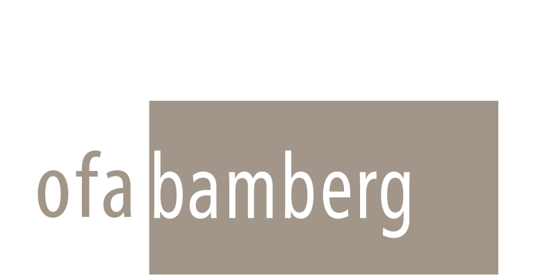 Ofa Bamberg GmbH mit Gilofa Vital- und Reisestrümpfen