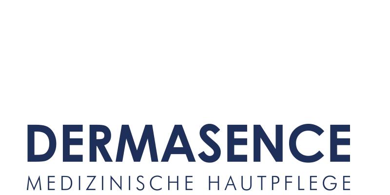 P&M Cosmetics GmbH & Co. KG mit Dermasence Hyalusome Konzentrat