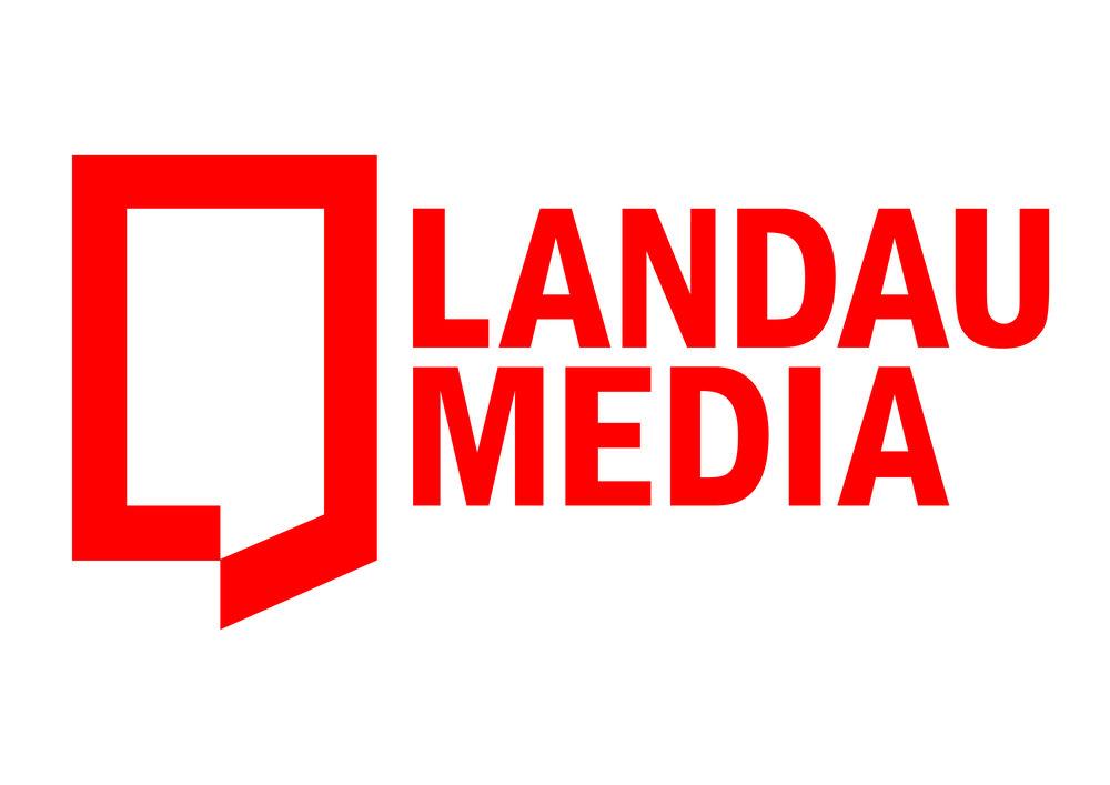 LANDAU MEDIA AG
