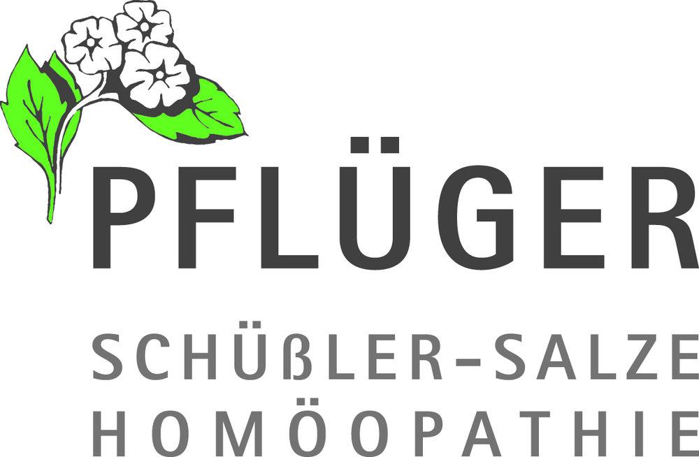 Alexander Pflüger GmbH & Co. KG