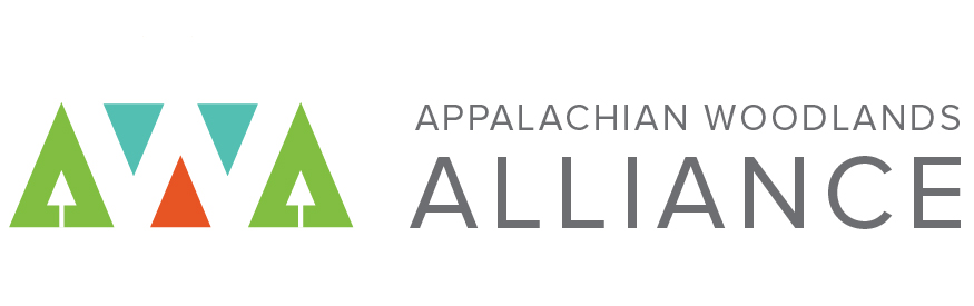 APPALACHIAN WOODLANDS ALLIANCE