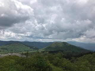view from bald_Black Balsam.jpg