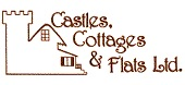 Castles, Cottages & Flats, Ltd.